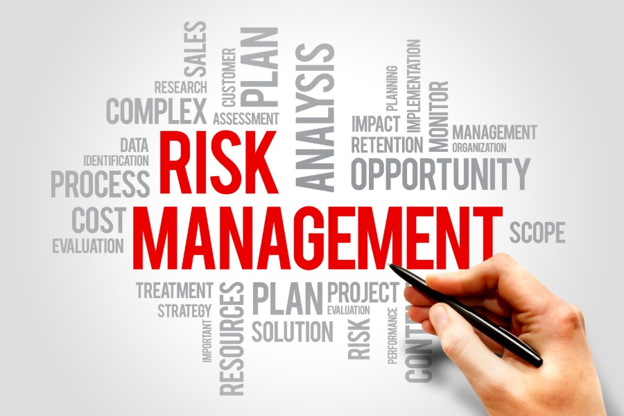 Risk Management Phoenix AZ
