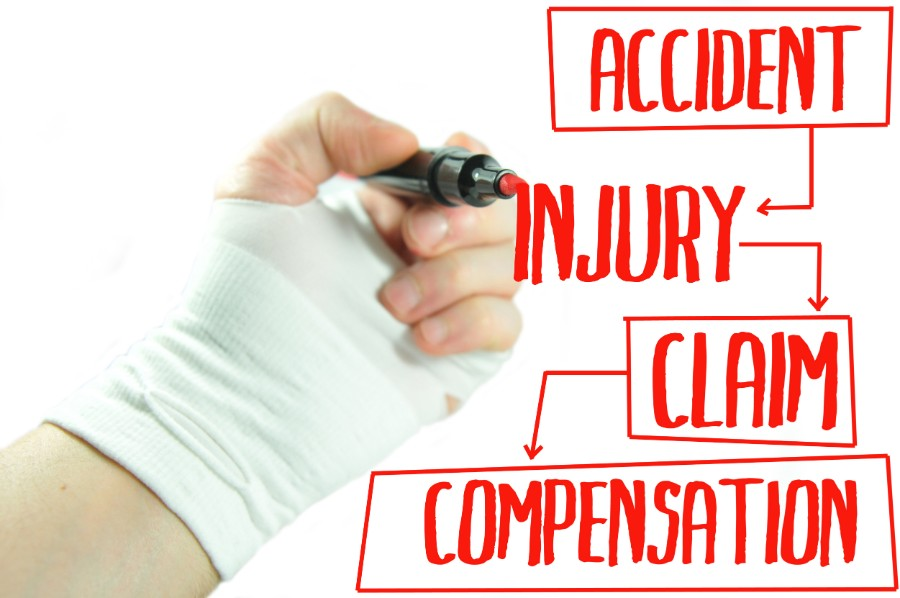 What Are Arizona Workers Compensation Requirements?