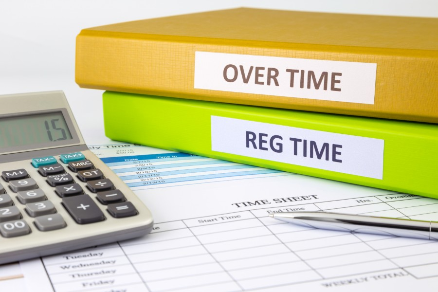 New Overtime Rules for 2020 – What Should You Know?