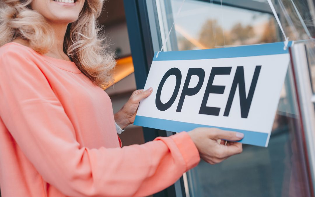 Basics of Starting a New Business: How a PEO Can Help
