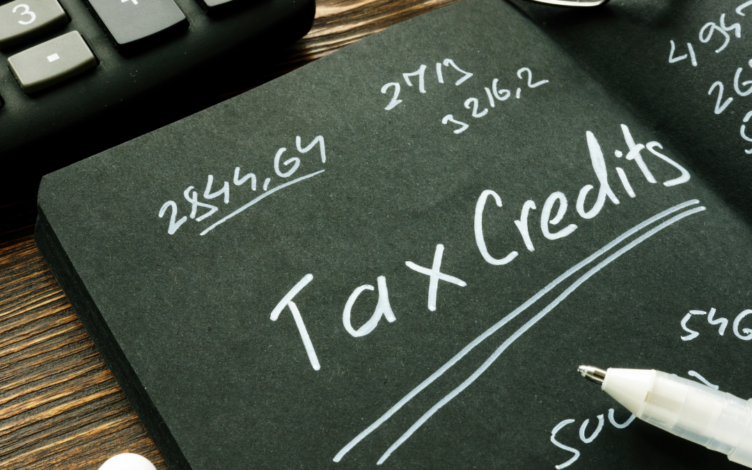 Are you eligible for the  Employee Retention Tax Credit?